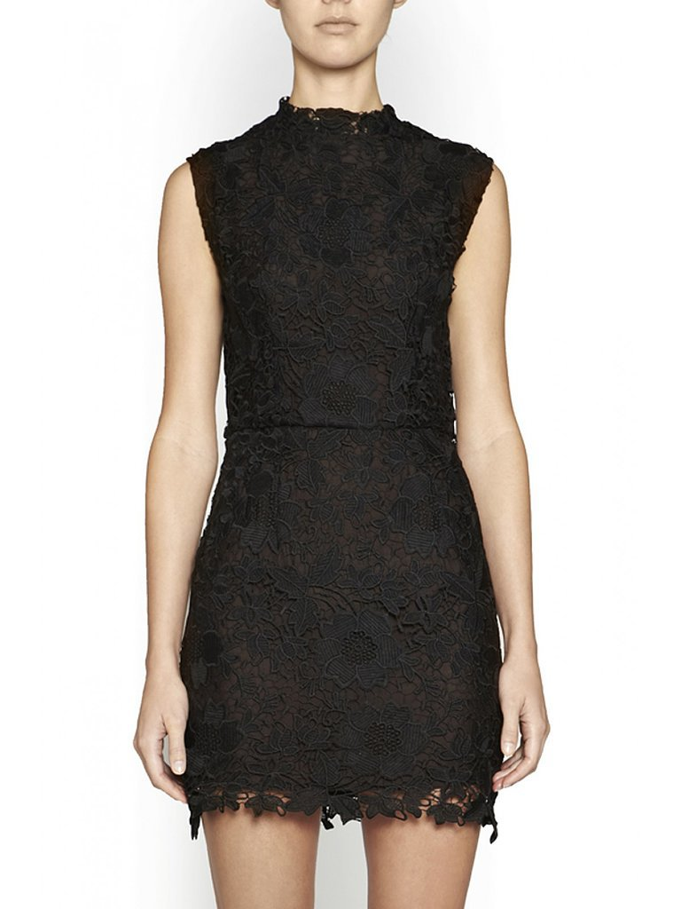 The Sophisticated LBD