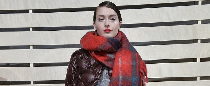No Surprise, We Want Everything From J.Crew Fall 2014