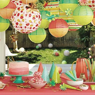 Oh Joy Party Collection At Target Popsugar Home