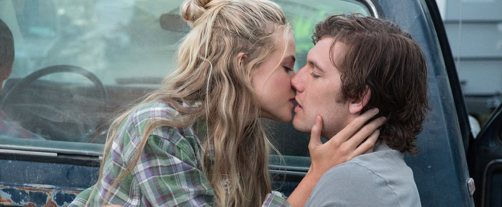 Why You Should Hate-Watch Endless Love