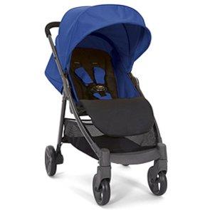 We Tried It: Mamas & Papas Armadillo Stroller