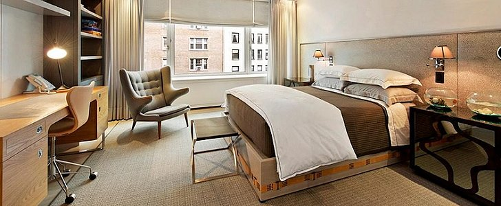The 10 Biggest Apartments For Sale in Manhattan