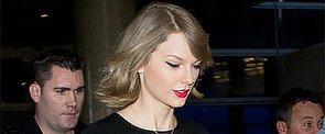 Taylor Swift Joins Team Lob — See the New Photos of Her Chop
