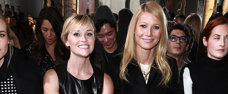 The Most Awkward Moments From New York Fashion Week