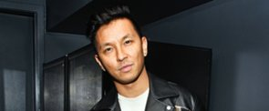 Prabal Gurung Dishes About The Streaker At His Show