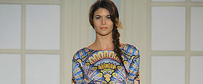 Temperley's Sexy New Look is More Than Just Fashion Folklore