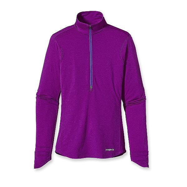 Patagonia Thermal Flyer Shirt