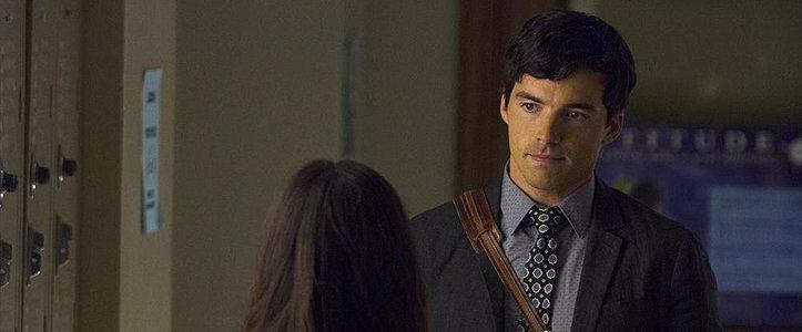 Pretty Little Liars Fans: Were You Shocked by Ezra's Secret?