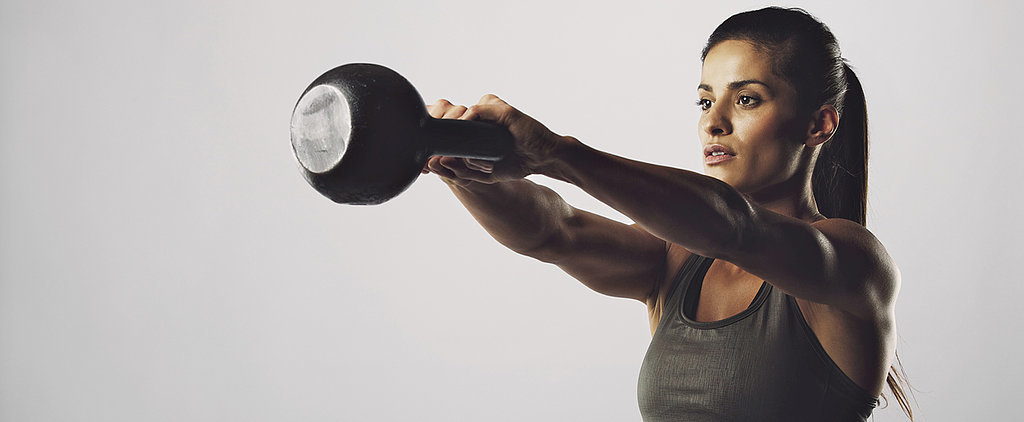 The Top 5 Calorie-Blasting Workouts