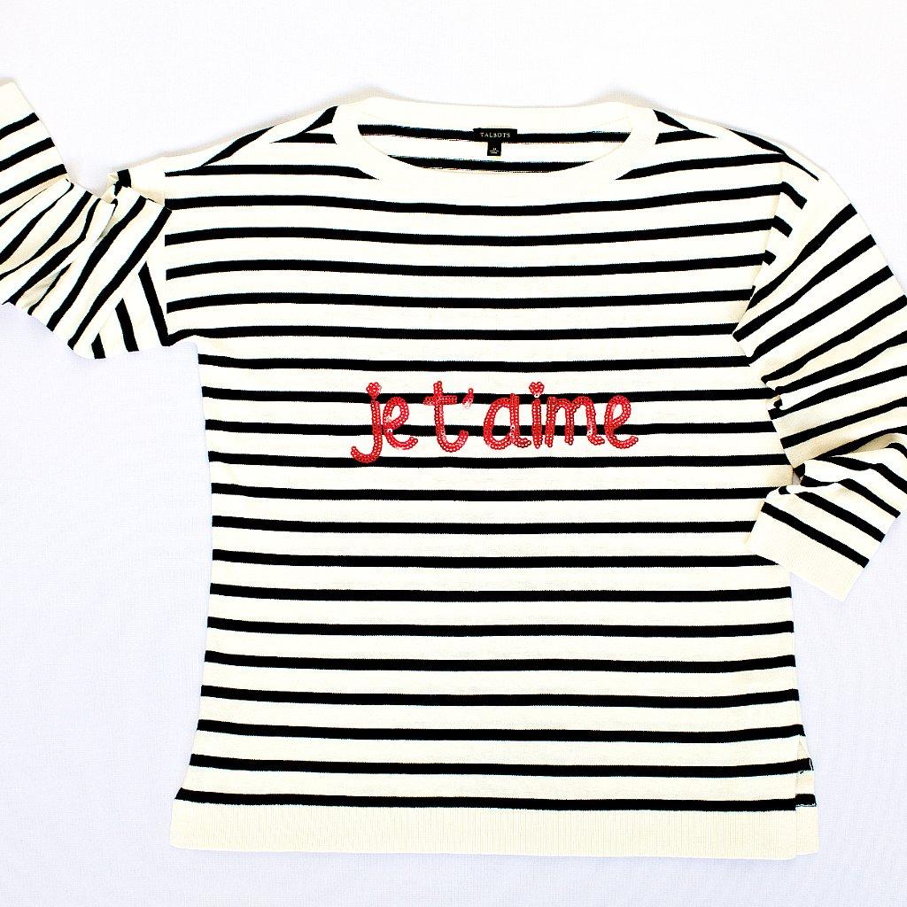 French Saying T-Shirts | Shopping