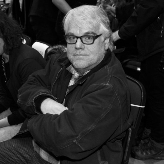 Philip Seymour Hoffman's Will Has Strict Directions About His Son