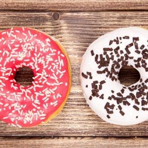 101 Doughnut Shops to Add to Your Breakfast Bucket List