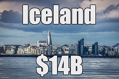"<a href=""http:/... 2013 GDP of Iceland</a>"