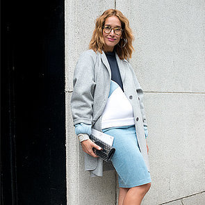 The London Fashion Week Round Up