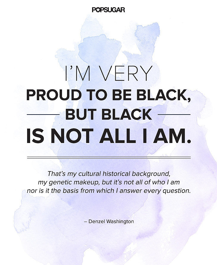 15 Inspirational Quotes to Commemorate Black History Month