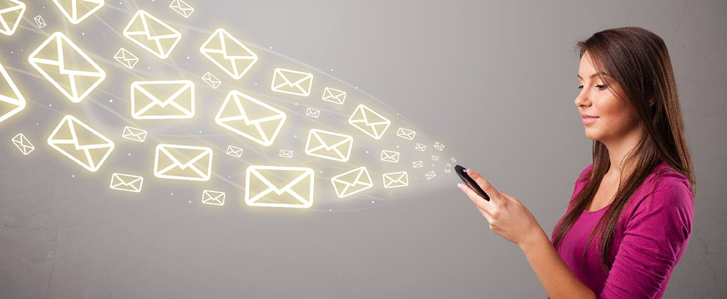 10 Tips to Up Your Chances of Getting an Email Response