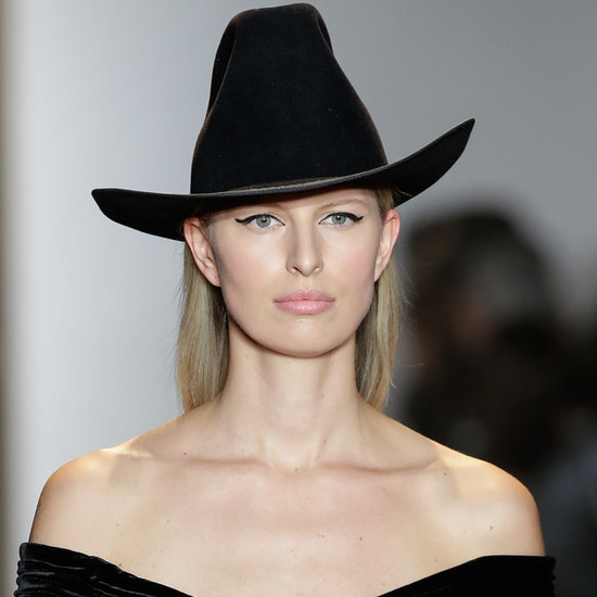 New York Fashion Week Fall 2014 Trend Report | Video