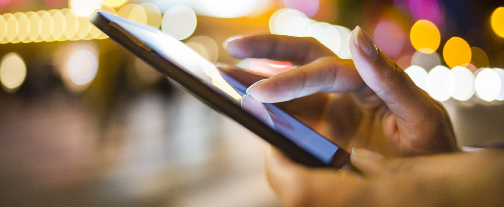 8 Ways to Slash Your Expensive Cell Phone Bill