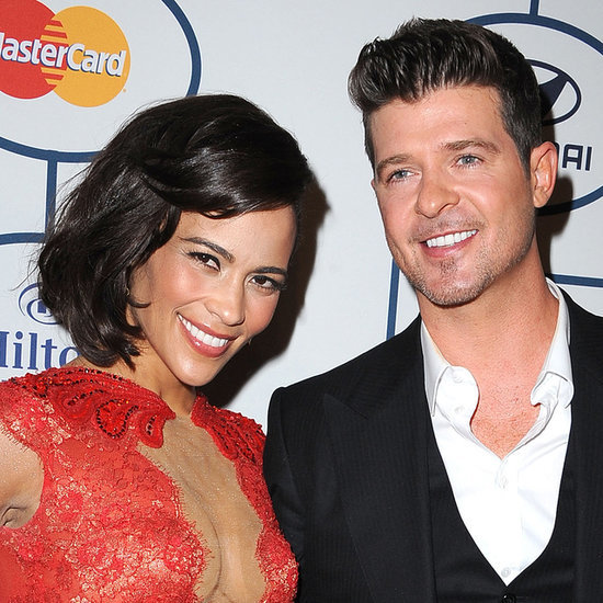 Inside Robin Thicke and Paula Patton's Breakup