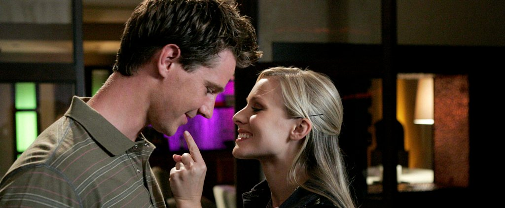 The Emotional Roller Coaster of Rooting For Logan and Veronica Mars