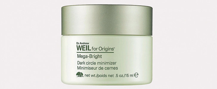 Found: The Magical Cream to Banish Your Under-Eye Woes