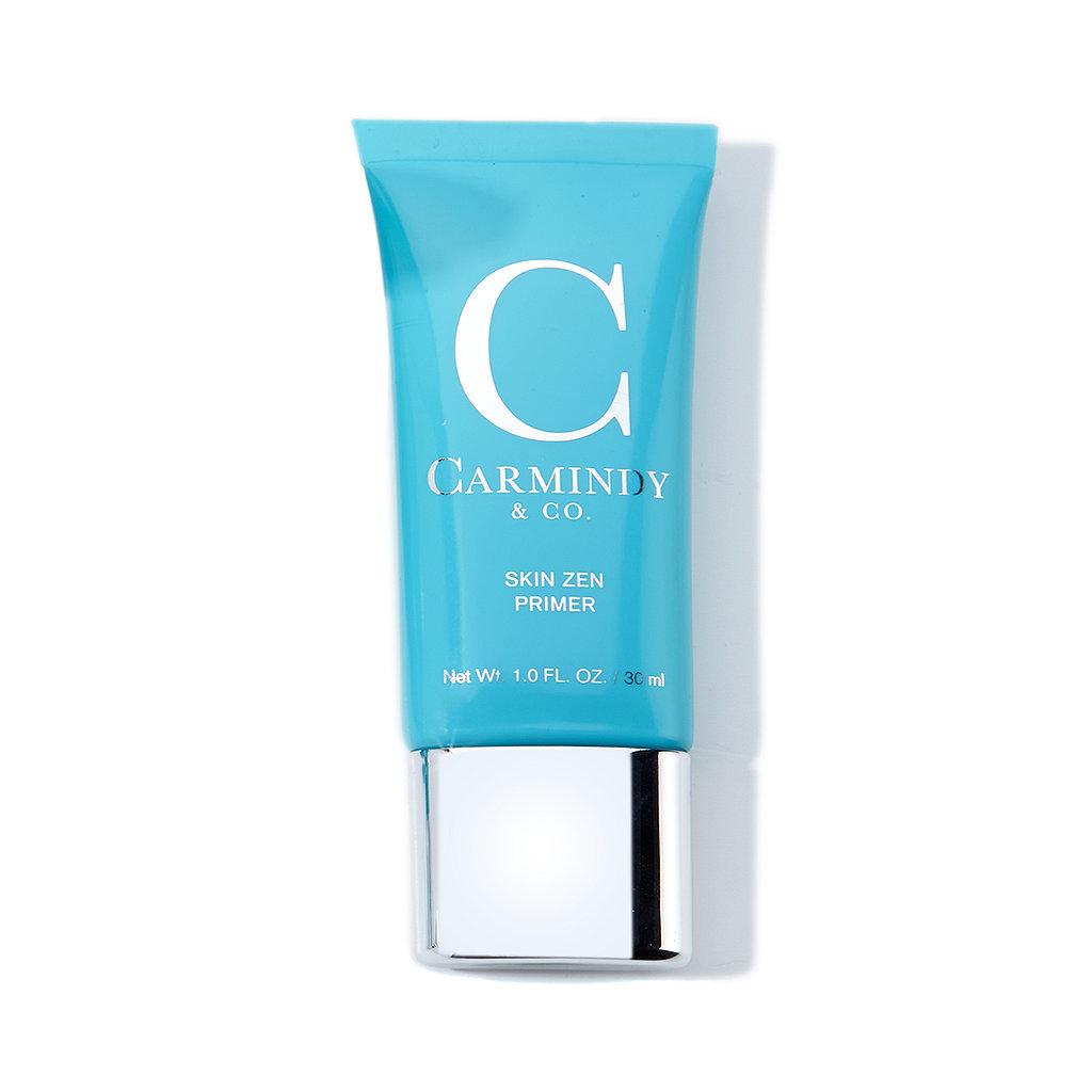 Carmindy & Co. Skin Zen Primer