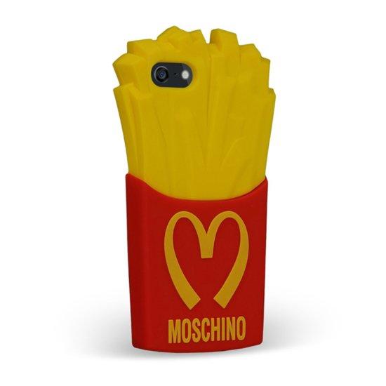 Unique Designer Phone Cases
