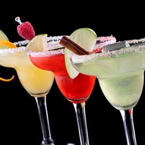 What Fruity Margarita Flavors Will Bud Light Do Next?