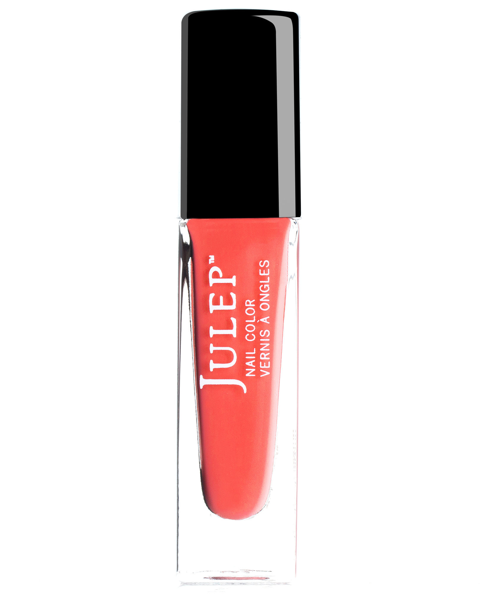 Julep Harriet