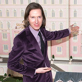 Grand Budapest Hotel Actors Talk About Director Wes Anderson