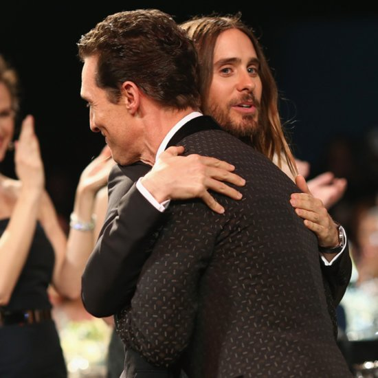 How to Stream the Oscars Online