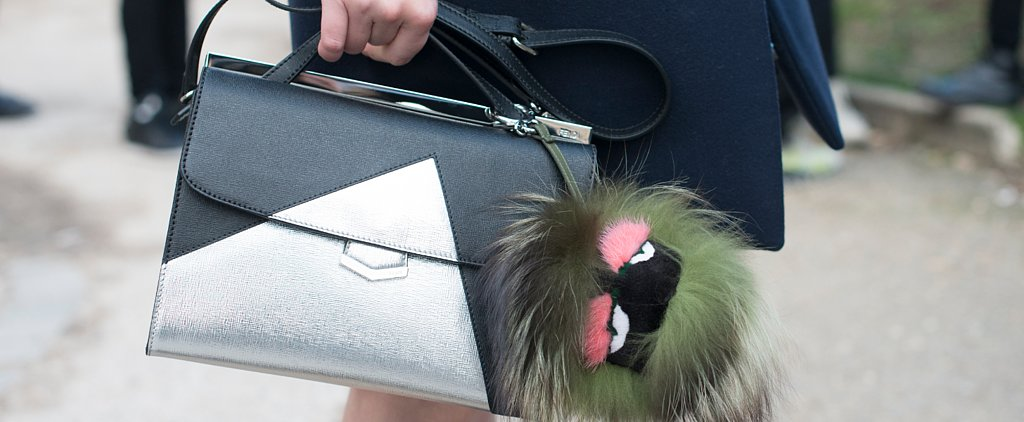 Are You an Independent Handbag Designer? You Might Want to See This!