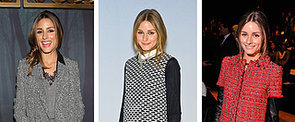 We Celebrate Olivia Palermo's Birthday With Her Best Beauty Looks