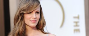 A-Listers Debuted Major Hair Changes on the Oscars Red Carpet