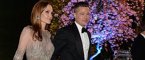 The Governors Ball Is the First Stop on the Oscars After-Party Train