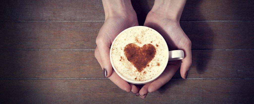 10 Surprising Benefits of Caffeine
