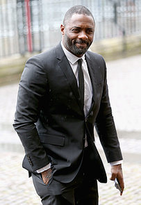 Idris-Elba-attended-service-honoring-Mandela