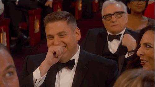 29. Ellen Cracks a Penis Joke at Jonah Hill's Expense