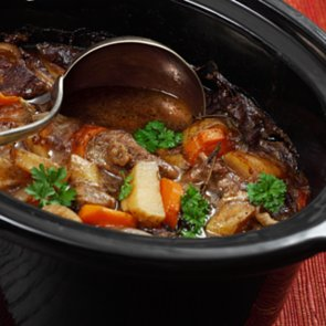 Bring Your Slow-Cooked Meals to the Next Level