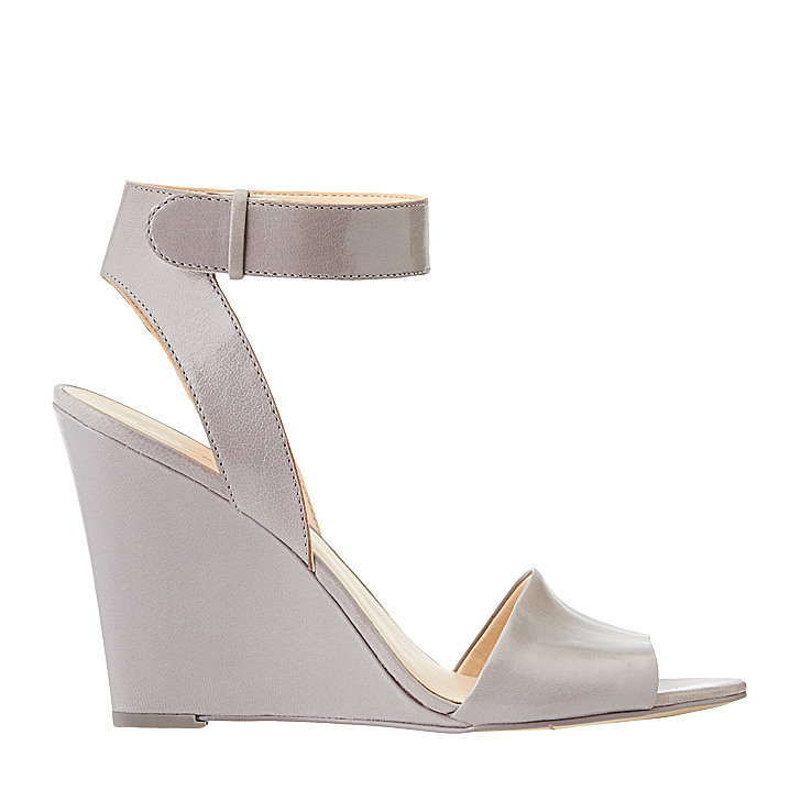 InStyle & Nine West Mahla Wedge