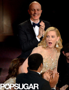 Cate-Blanchett-reaction-hearing-her-name-best-actress