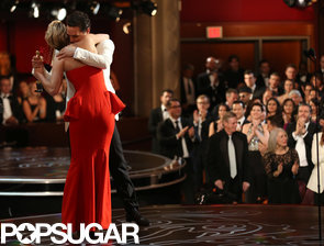 Matthew-McConaughey-got-huge-hug-from-Jennifer-Lawrence-after-she