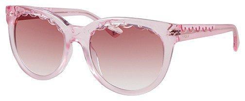 Charlotte Ronson x Vogue Eyewear shades