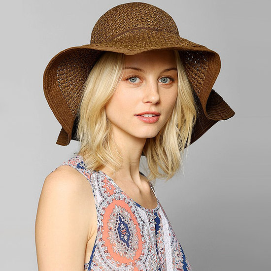 Modern Suburbanites Spring Picks | Shopping