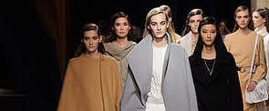 Hermès Reminds Us What Fashion Is Really All About