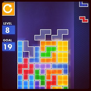 What Do Tetris and Snack Cravings Have in Common?