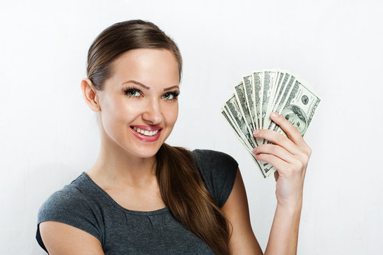 7 Smart Ways to Spend Your Tax Refund