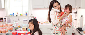 9 Signs You've Succumbed to Intensive Parenting