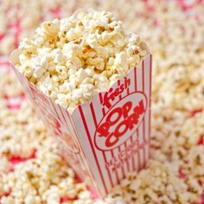 15 Ways to Try Popcorn Like You Never Have Before
