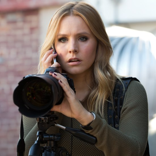 Veronica Mars Movie Summary of Seasons | Video